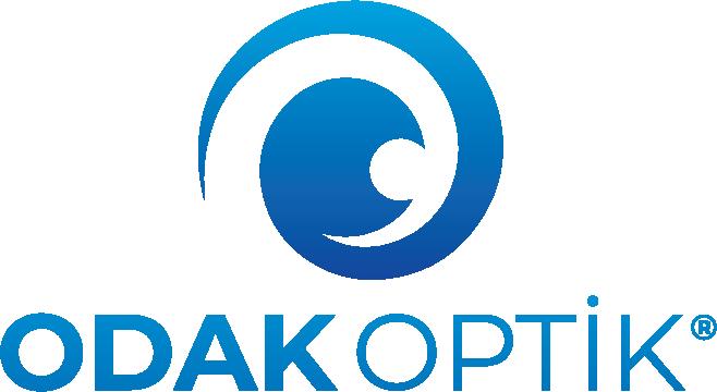 Odak Optik