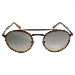 PERSOL 2467S 109132 50